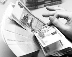 Похоже, что нас ждет новая волна банкротств компаний (фото: Владимир Смирнов/ТАСС)
