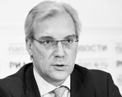 Александр Грушко(фото:Александр Вильф/РИА  Новости)