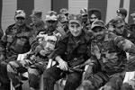 """(фото: <a href=""""http://function.mil.ru"""">Пресс-служба Южного военного округа</a>)"""