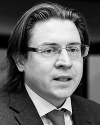 По мнению Александра Карабанова, Варвара Караулова оговорила себя под давлением(фото: Михаил Метцель/ТАСС)