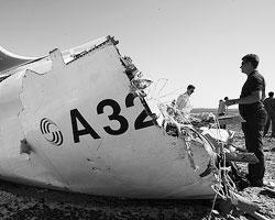 Граждан нашей страны преднамеренно убили (фото: Максим Григорьев/ТАСС)