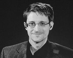 Не справляется ЦРУ, а Сноуден почему-то оказался крайним (фото: Svein Ove Ekornesvaag/Reuters)