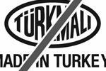 Этой картинкой пользователи подчеркнули свое отношение к заявлениям Эрдогана о том, что Турция, сбив российский самолет, защищала туркоманов (фото: twitter.com/Natalia92000686)