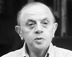 Леван  Бердзенишвили (фото: кадр из видео)