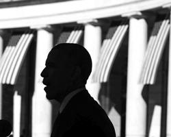 Возможности США контролировать ситуацию в «освобожденных» странах оказываются весьма ограниченными