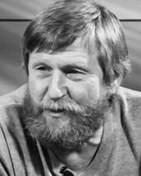 Виктор Боярский  (фото: кадр канала ETV)