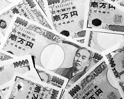 Временное укрепление йены – вовсе не благо для Японии (фото: Yuriko Nakao/Reuters)