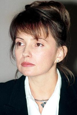 Юлия тимошенко ебется — photo 2