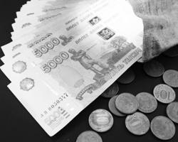 Госдеп предостерег о «репутационных» рисках ведения бизнеса с Россией (фото: Владимир Трефилов/РИА Новости)
