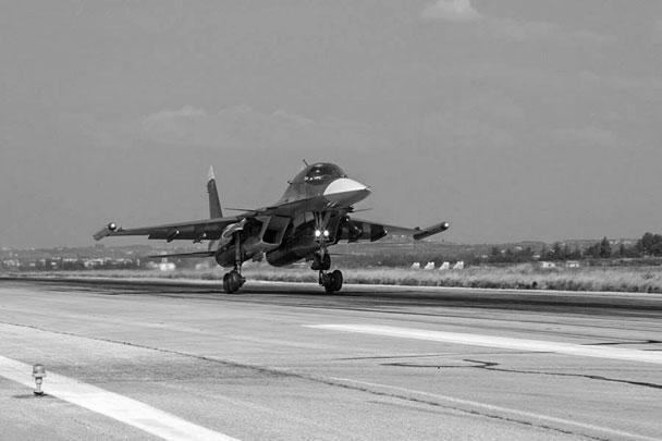 По мнению СМИ, решение о быстром завершении операции российских ВКС в Сирии было столь же неожиданным для западных стран, как и начало этой операции