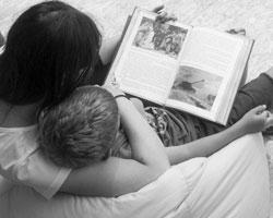 Литература как хребет нации умерла, потому что мы не видели смысла в том, чтобы иметь хребет (фото:Владимир Песня/РИА Новости)