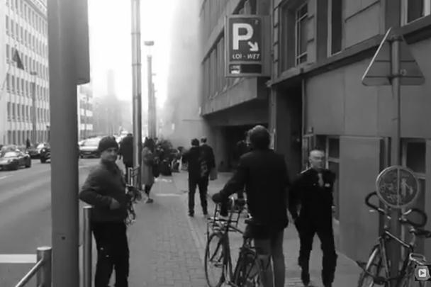 Взрывы в метро Брюсселя прогремели на двух станциях: «Площади Шумана» и «Мальбек» – обе они расположены в центре города, недалеко от квартала с основными учреждениями Евросоюза