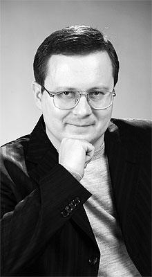 http://img.vz.ru/upimg/authors/a-razuvayev-220.jpg