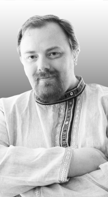 http://img.vz.ru/upimg/authors/egor-holmogorov-220.jpg
