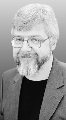 http://img.vz.ru/upimg/authors/pirogov_220.jpg