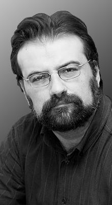http://img.vz.ru/upimg/authors/sergey.hudiev-220.jpg