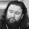 Александр Якушечкин, Симферопольская и Крымская епархия, протоиерей