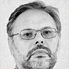 Михаил Хазин, президент компании экономического консультирования «Неокон»
