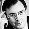 Алексей Маслов, заведующий отделением востоковедения НИУ ВШЭ