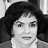 Оксана Гаман-Голутвина, завкафедрой сравнительной политологии МГИМО