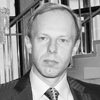 Вильям Шмидт, религиовед, профессор РАНХиГС, доктор философских наук