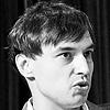 Александр Зотин, корреспонтент журнала