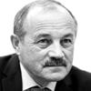 Николай Говорин, координатор Центра ОНФ по мониторингу качества и доступности здравоохранения, депутат Госдумы