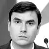 Сергей Шаргунов, Писатель, журналист, депутат Государственной думы