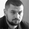 Антон Мардасов, начальник отдела исследований ближневосточных конфликтов и вооруженных сил региона Института инновационного развития.