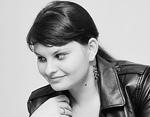 Виктория Федотова