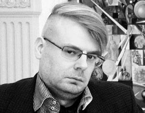 Дометий Завольский