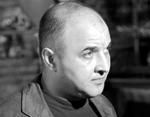 Алексей Колобродов