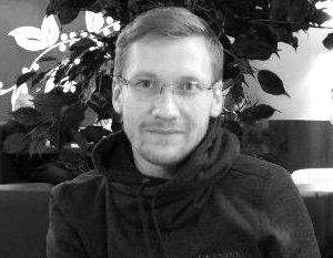 Андрей Тесля