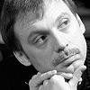Сергей Чонишвили, актер