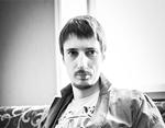 Олег Макаренко