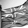 Георгий Алексеевич, Мельбурн, Австралия