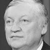 Анатолий Карпов, советский и российский шахматист