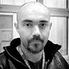Алексей Акимов, режиссер телеканала Russia.ru, продюсер-режиссер программы об оружии «Гонка вооружений»