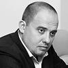 Дмитрий Бадовский, Председатель Совета директоров Фонда «Институт социально-экономических и политических исследований» (Фонд ИСЭПИ)