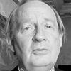 Иван Бло, французский политолог, бывший депутат Европарламента
