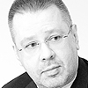 Дмитрий Бирюков , Глава комиссии Общественной палаты России по развитию информационного сообщества, СМИ и массовых коммуникаций; Фонд содействия составлению прогнозов в отношении детства