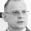 Константин Долгов , посол по особым поручениям, уполномоченный Министерства иностранных дел Российской Федерации по вопросам прав человека