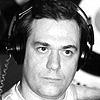 Сергей Доренко, главный редактор радио РСН