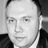 Георгий Федоров, директор ассоциации НКО по защите избирательных прав «Гражданский контроль»