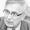 Виктор Гроховский, профессор УГТУ-УПИ имени Ельцина