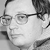 Александр Храмчихин, заведующий аналитическим отделом Института политического и военного анализа