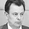 Игорь Борисов, председатель Совета Российского общественного института избирательного права, бывший член ЦИК