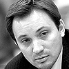 Игорь Игошин, депутат Госдумы, координатор социально-консервативного клуба «Единой России»