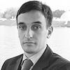 Виталий Иванов, публицист, постоянный автор деловой газеты ВЗГЛЯД, директор Института политики и государственного права