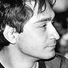 Леонид Каганов, писатель-фантаст